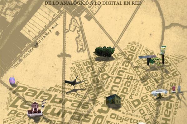 afiche-cartografiaA96B7257-A1D5-5D5A-D1AD-5A9B856DBC52.jpg