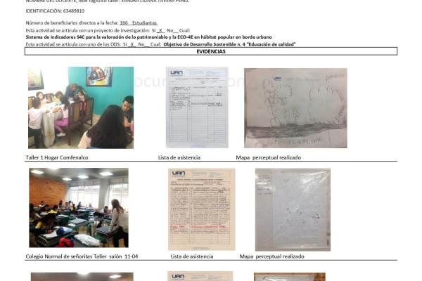 talleres-proyeccion-social-investigacion-st-page-0001EFC604ED-30CA-E00C-82F0-B3921B80DDDF.jpg
